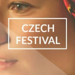 チェコフェスティバル